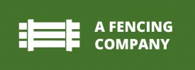 Fencing Coonawarra NT - Temporary Fencing Suppliers